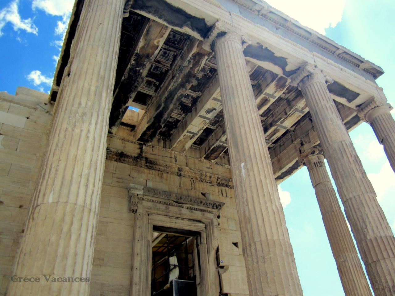 Acropole Temple d'Athena -IMG_3831-GV