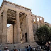 Acropole Temple d'Athena -IMG_7759-GV
