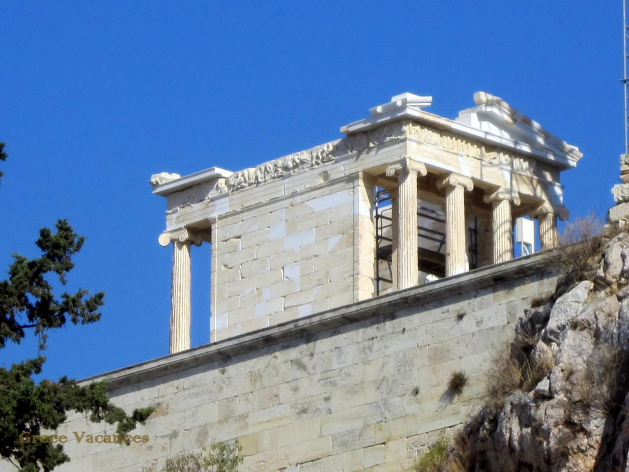 Acropole Temple de Nike -IMG_0811-GV