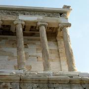 Acropole Temple de Nike -IMG_6656-GV