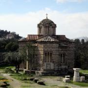 Agora antique -IMG_2406-GV