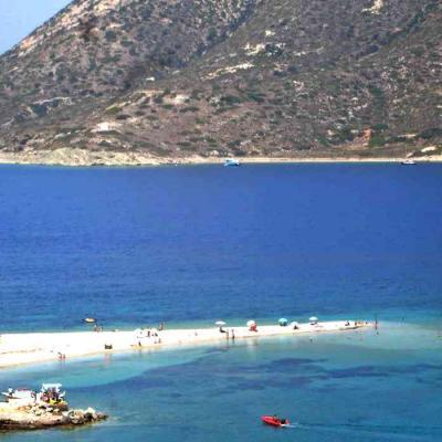 Amorgos -IMG 003-ag.pavlos beach-