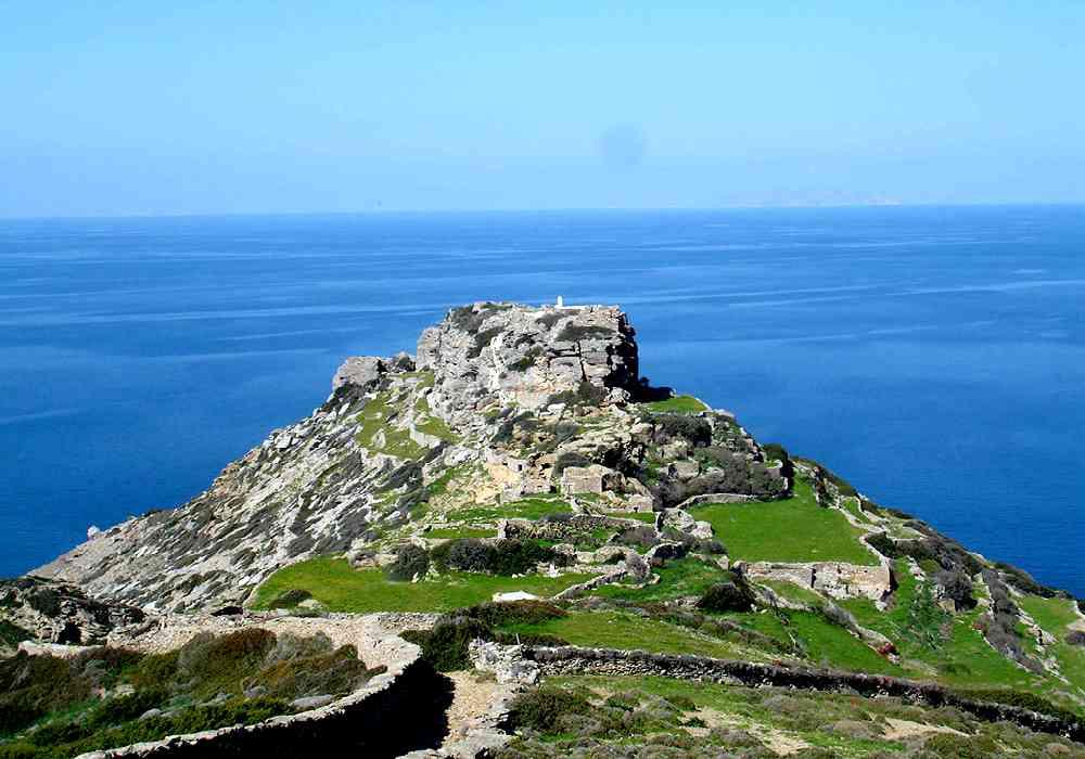 Amorgos -IMG 006-Ancient Arkisini-