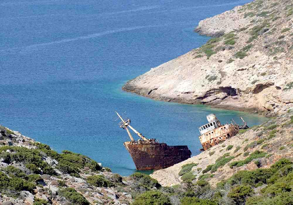 Amorgos -IMG 012-Olympia naufrage-