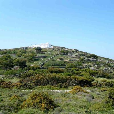 Amorgos -IMG 016-Ag.Ioannis Teologos-