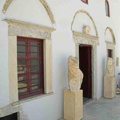 Amorgos -IMG 021-musée archeologique-