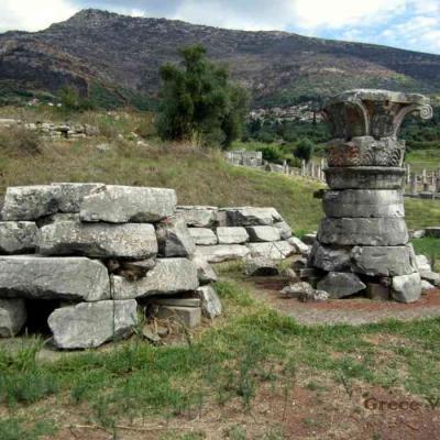 Ancienne Messène-img-0441