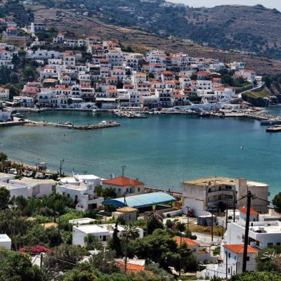Andros img 0785