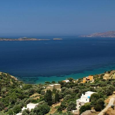 Andros img 0788