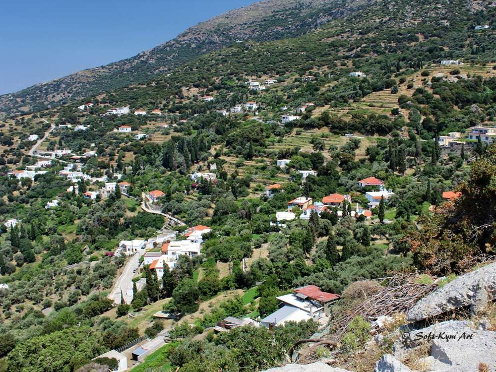 Andros img 0791