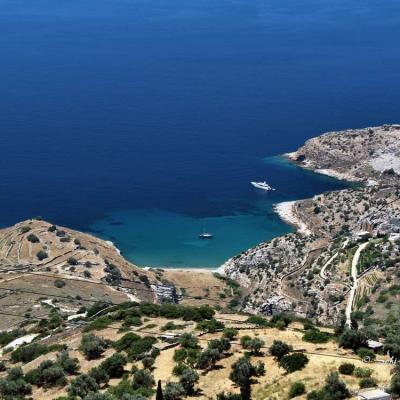 Andros img 0800