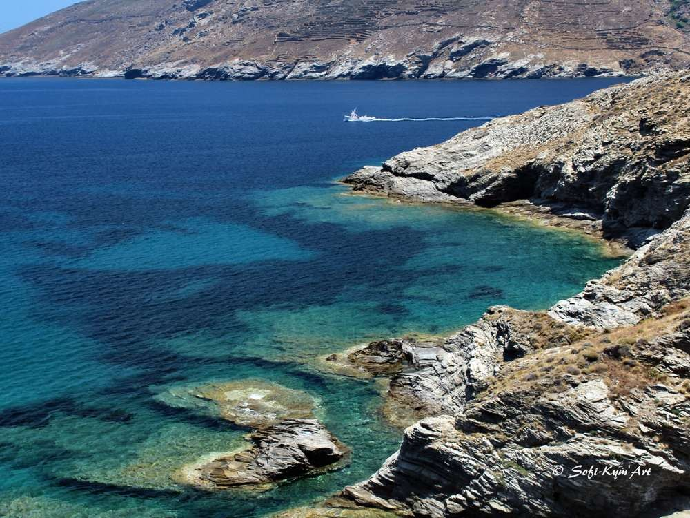 Andros img 0820
