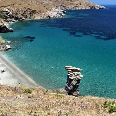 Andros img 0826