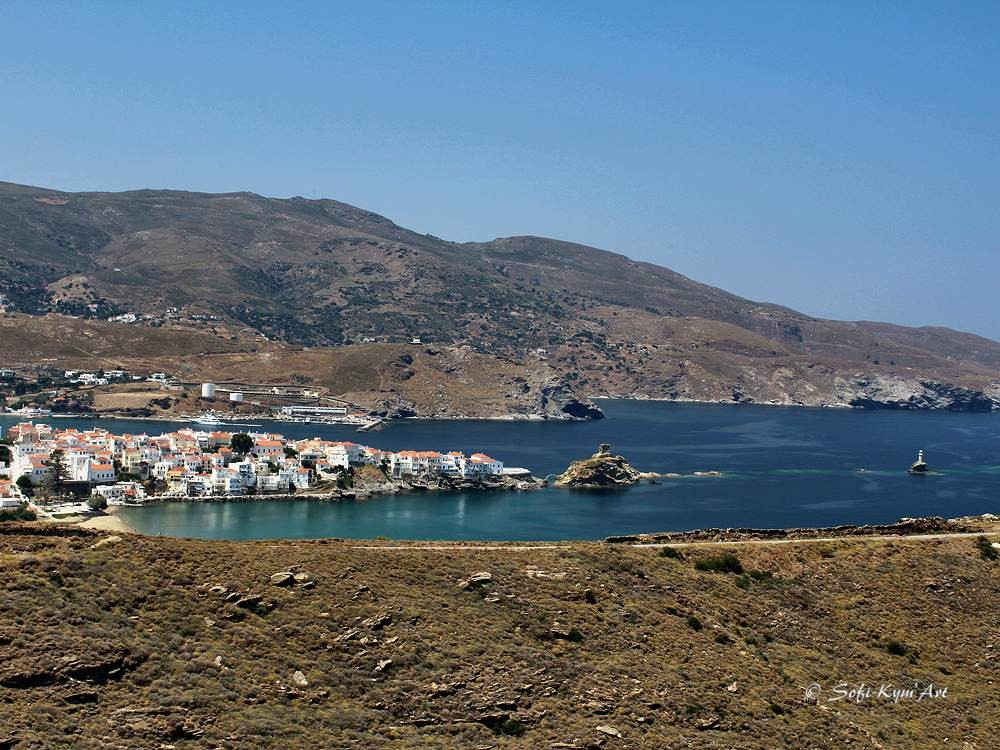 Andros img 0833