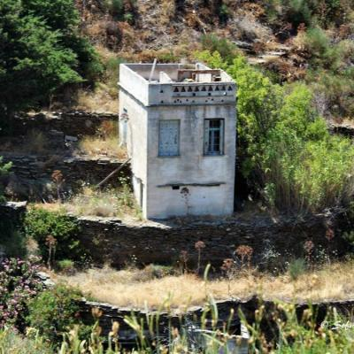 Andros img 0838