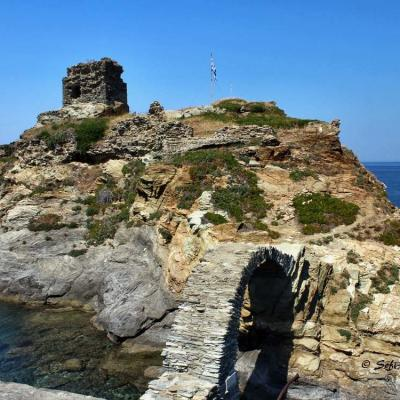 Andros img 0843