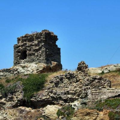 Andros img 0844