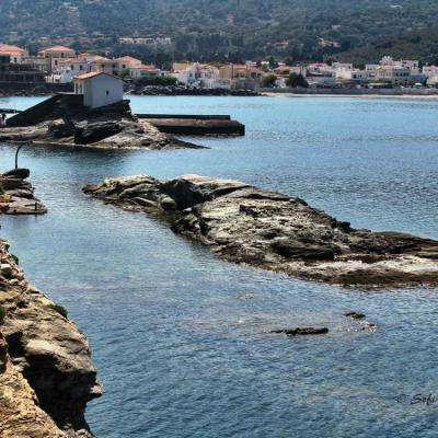 Andros img 0849