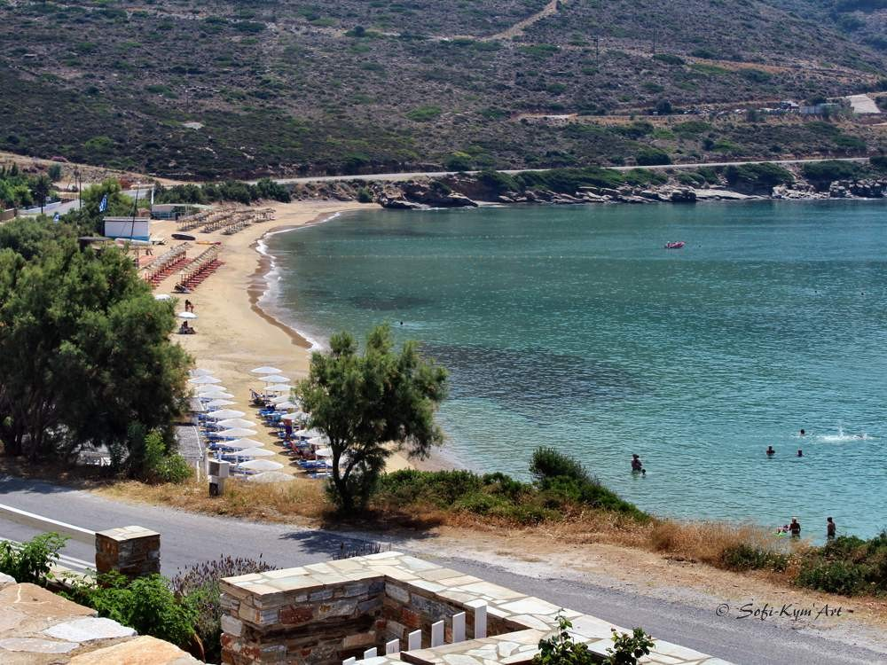Andros img 0872