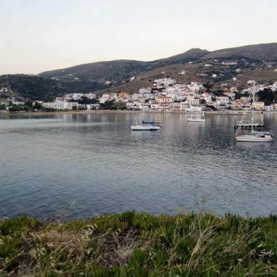 Andros img 7778