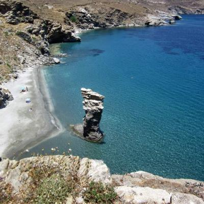 Andros img 7811