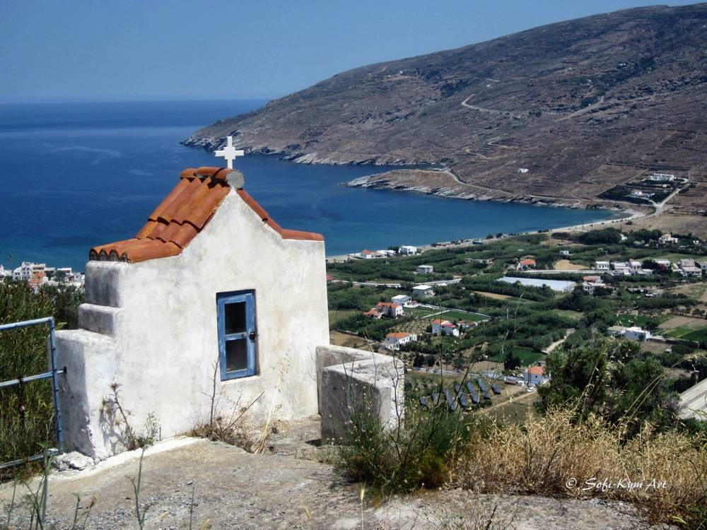 Andros img 7832