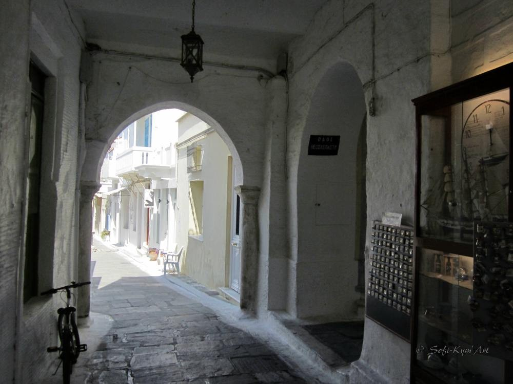 Andros img 7842