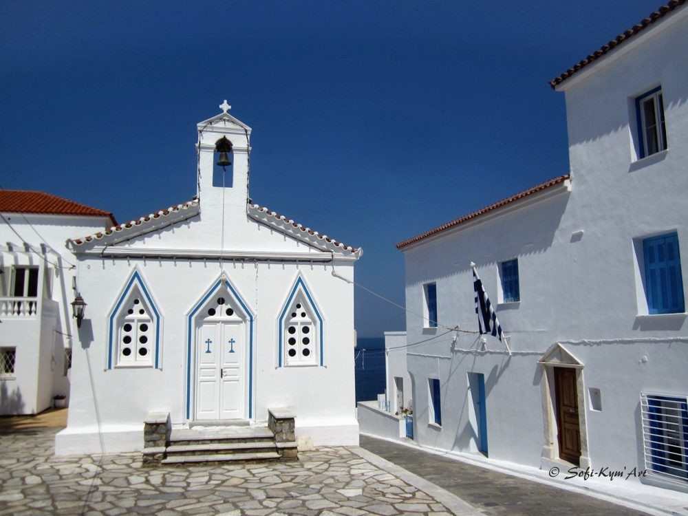 Andros img 7843