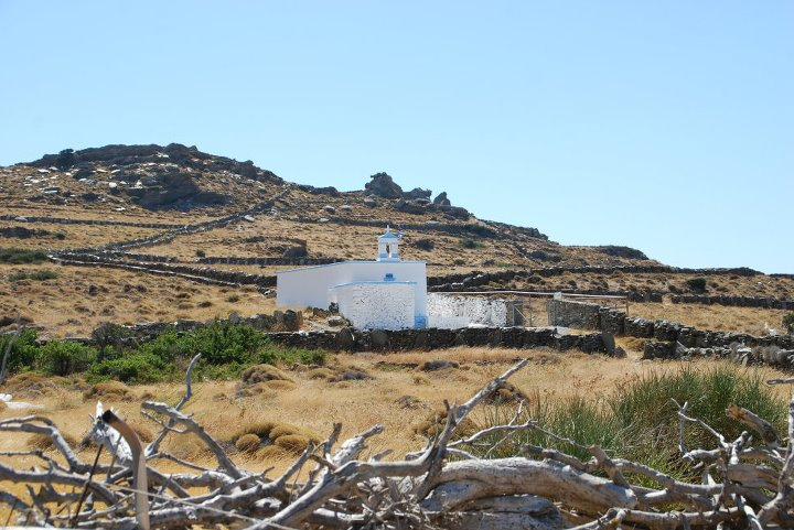 Andros06