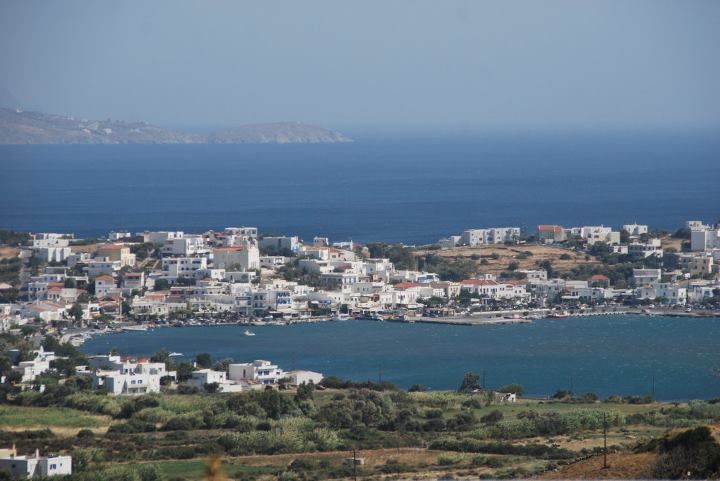 Andros08