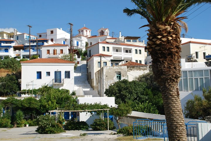 Andros09