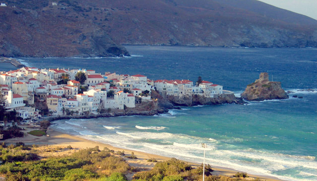 Andros14-sk