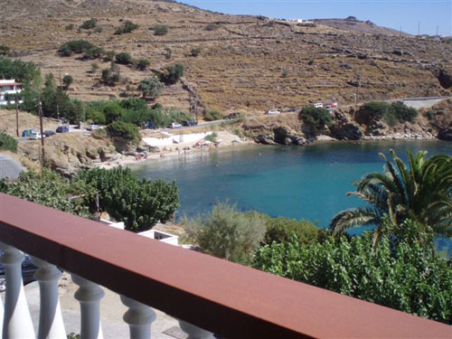Andros16