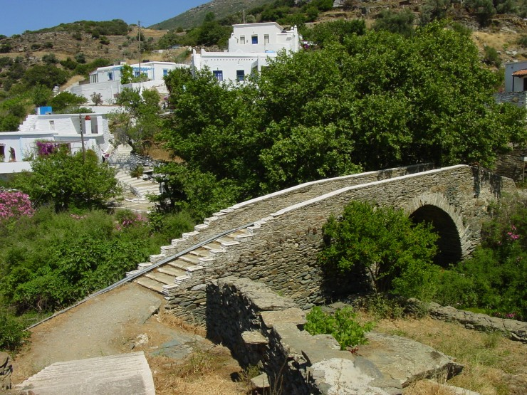 Andros17