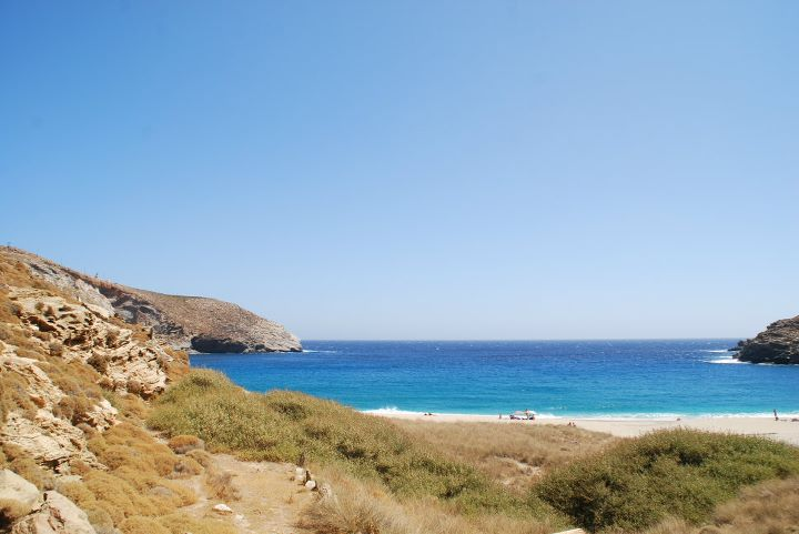 Andros18