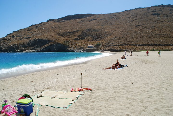 Andros19