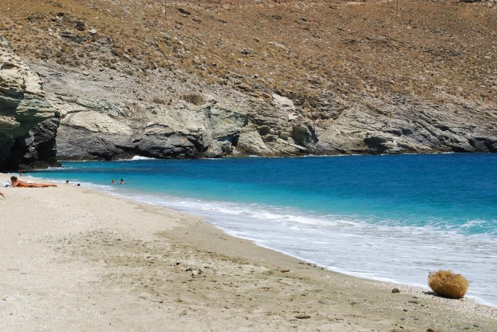 Andros20
