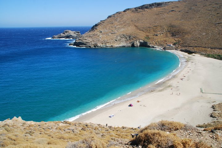 Andros21