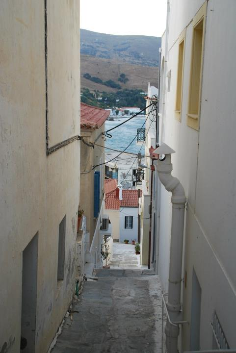 Andros24