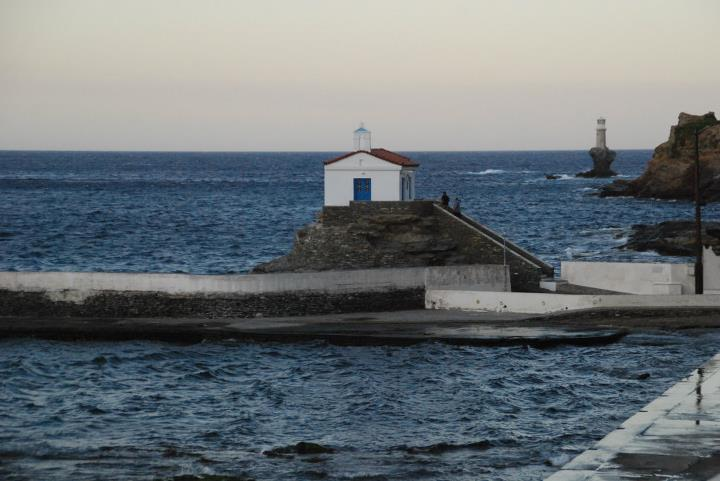 Andros25