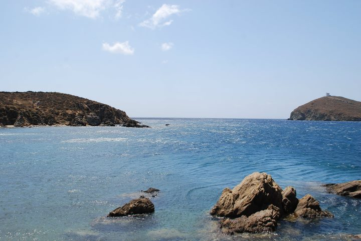 Andros32