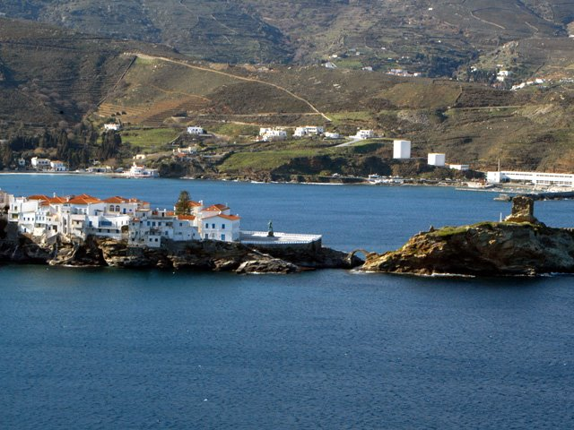 Andros38