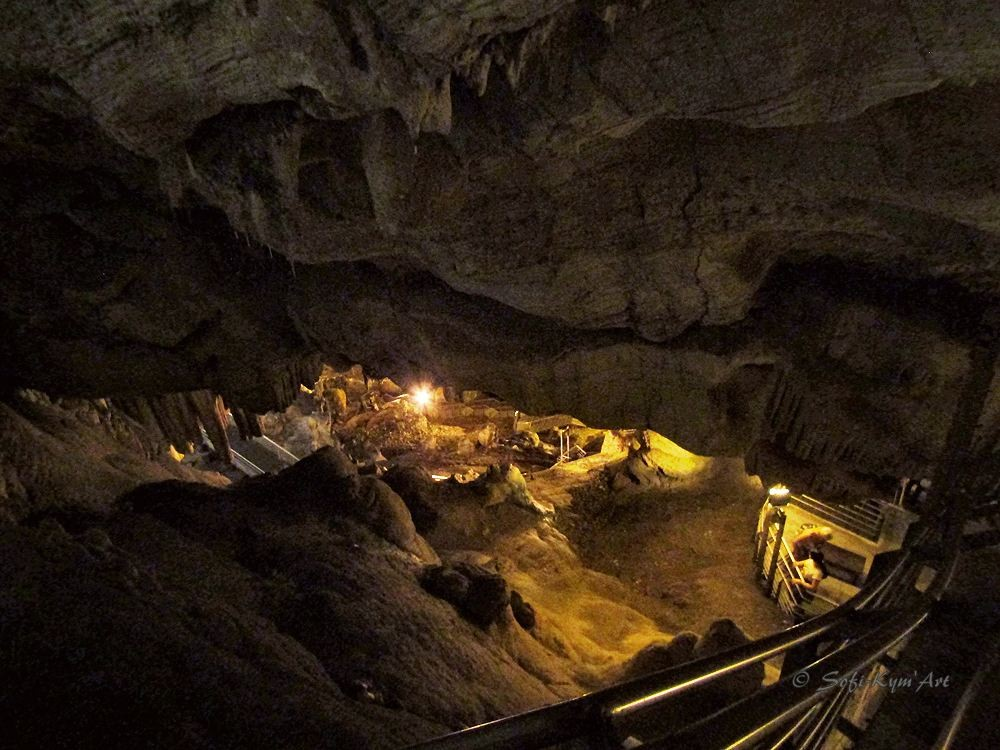 Antiparos img 2631 la grotte