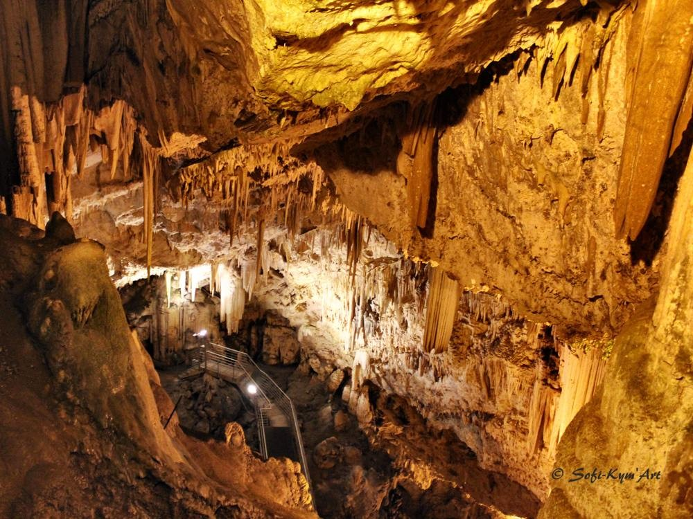 Antiparos img 4546 la grotte