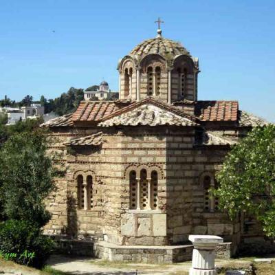Art Byzantin-IMG_4448