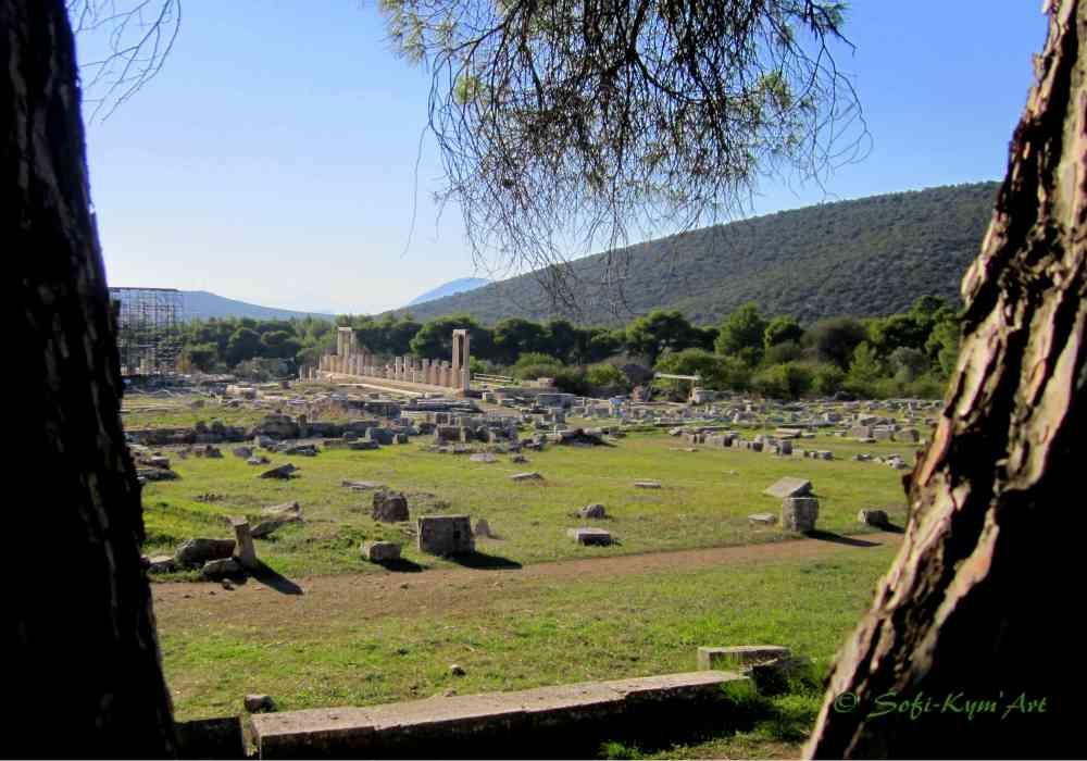 Epidaure-IMG_6736