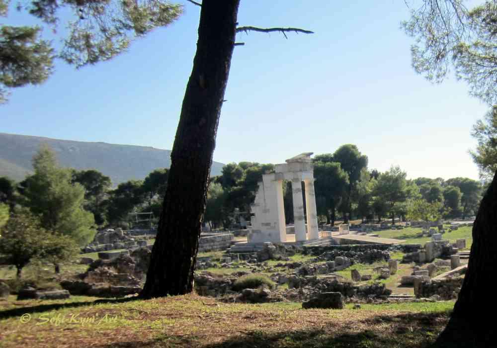 Epidaure-IMG_6740