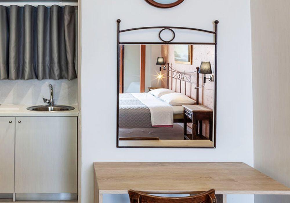 Argolide tma 06 apartment