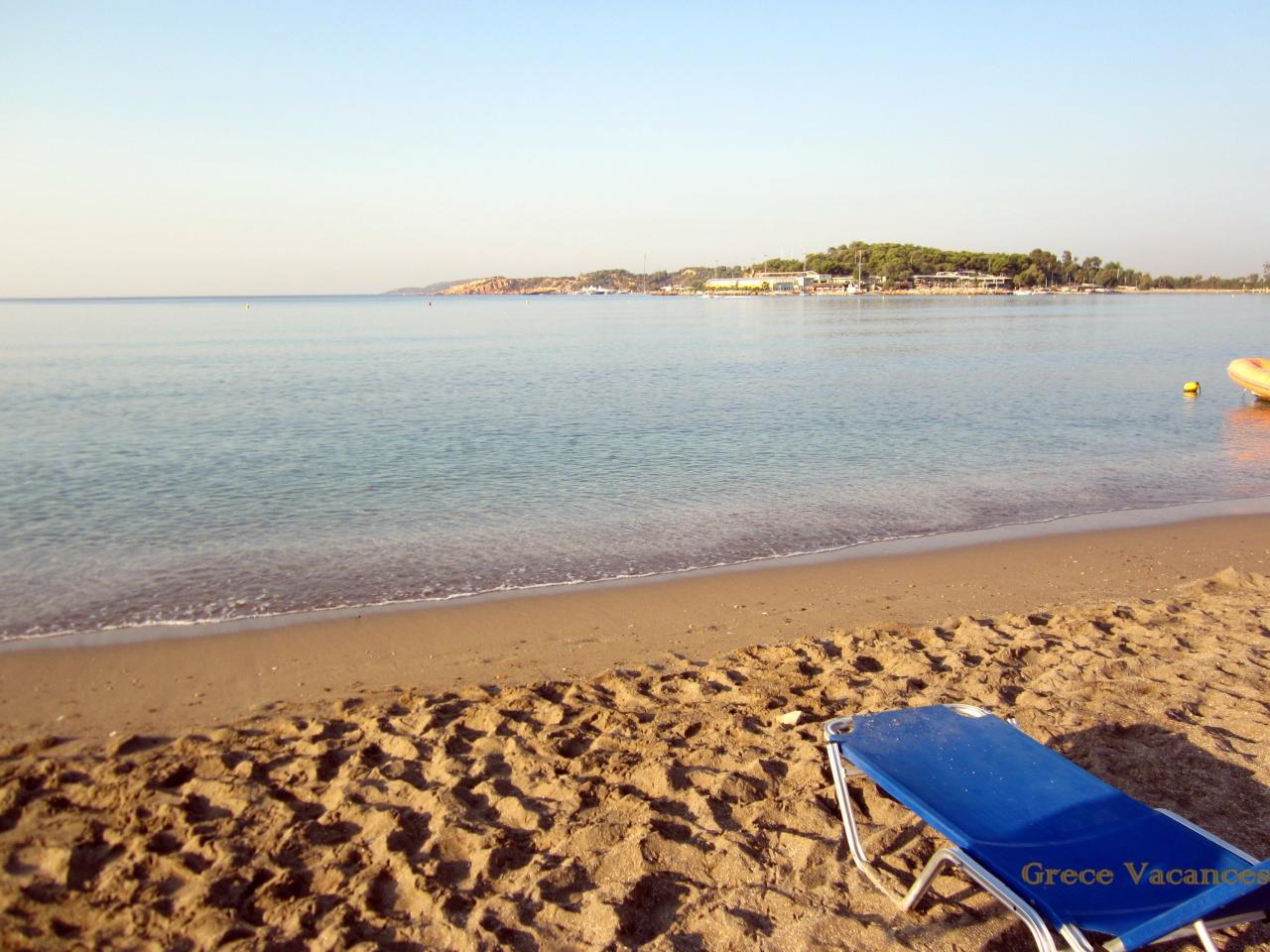 Argolide -Tolo plage -IMG_0178-GV