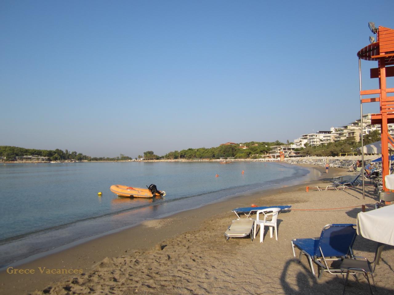 Argolide - Tolo plage-IMG_0179-GV